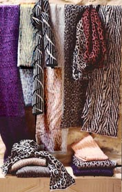 scarves for knitters